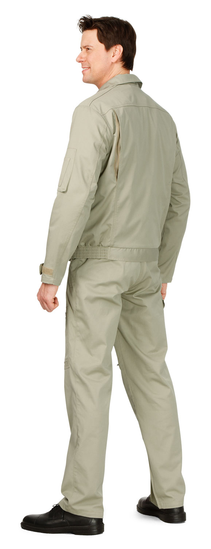 Авиационная Одежда