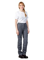 CITY ladies  trousers