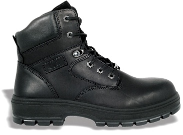 664764fe732 FREEPORT safety boots (S3 HRO SRC)