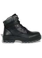 FREEPORT safety boots (S3 HRO SRC)