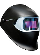 3M™ Speedglas™ 100 equipped with welding filter Speedglas™ 100V