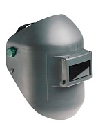 North™ Lamador®Welding Helmet 810500