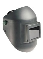 North™ Lamador®Welding Helmet