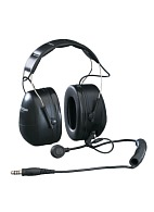 Helmet accessories Headset (MT7H79P3E)