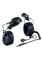 Accessories Headset with standard head strap (MT7H79A)