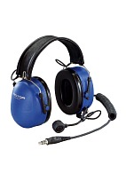 Accessories Headset Atex with fold head strap (MT7H79F-50)
