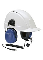Helmet accessories HEADSET ATEX (MT7H79P3E-50)