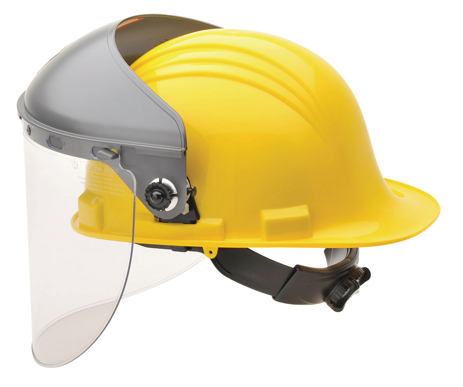industry analysis on helmet industry Global cycling helmet industry 2016 market policy analysis of cycling helmet 17 industry news analysis of cycling helmet 2 manufacturing cost structure.