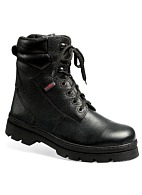 Thinsulate® insulated leather boots