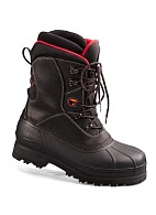 POLAR FOX winter high leg boots (manufactured by M&G Italy)