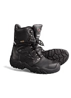 FREJUS insulated leather boots