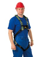 ST3N (STH003N) safety harness