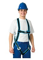 PS-03 safety harness