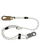 SK-21 capronic rope strap