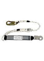 SK-21a capronic rope lanyard