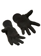 KEEPTEX knitted waterproof gloves GG451