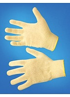 PROTECT gloves KEVLAR® for cut protection