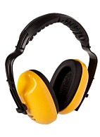 MAX&400 (31040) anti-noise earmuffs