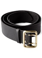 OMON leather belt