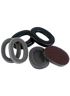 HY79 set of replacement ear seals for communication headset