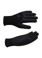 HERCULE nitrile coated gloves