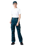 DUNAY ladies  trousers
