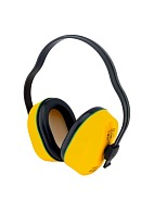 SOMZ-1 JAGUAR anti-noise earmuffs (60100)