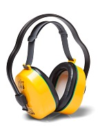 SOMZ-3 PUMA anti-noise earmuffs (60300)