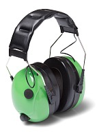 SOMZ-8 DRIVER-ACTIVE anti-noise earmuffs (60800)