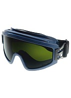"Р—Рќ11 PANORAMA StrongGlassв""ў safety spectacles (5 PC) (21134)"