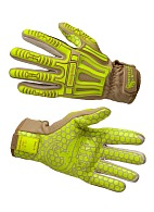 HEXARMOR RIG LIZARD 2030 UVEX protective gloves
