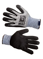 HEXARMOR 9000 SERIES 913 UVEX protective gloves