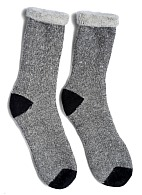 NORVEG WORK men's socks