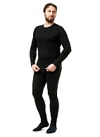 BERING mens thermal underwear