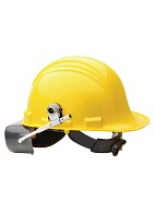 A79R safety helmet