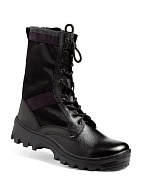 OMON combined boots