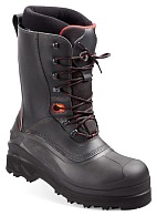 POLAR FOX PLUS winter high leg boots (manufactured by M&G Italy)