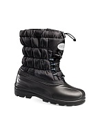 WINTER ladies insulated high leg boots