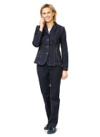 LAGONDA ladies suit jacket