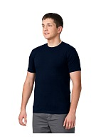 CHELSEY-M T-shirt, dark blue