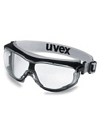 CARBONVISION (9307375) goggles