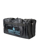 TECHNOAVIA bag