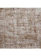 Canvas sheet (sackcloth)