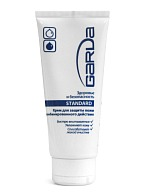GARDA STANDARD combined protective cream, 100 ml