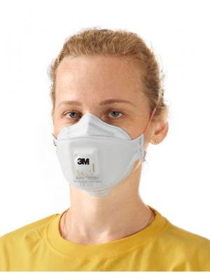 3m 9332 maske
