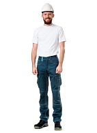 """DUNAY"" men's  trousers"