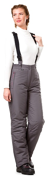 ICELAND ladies heat-insulated trousers