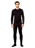ISLAND CUP men's thermal underwear