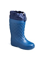 BARS insulated ladies knee-high boots (EVA)