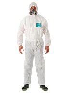 MICROGARD 1800 STANDARD Coverall (10498)
